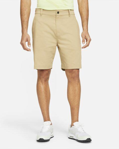 "Men's 9"" Golf Chino Shorts"