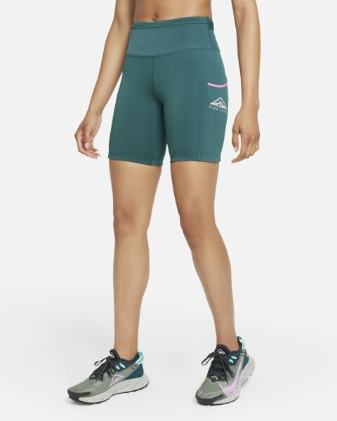 Women's Trail Running Shorts