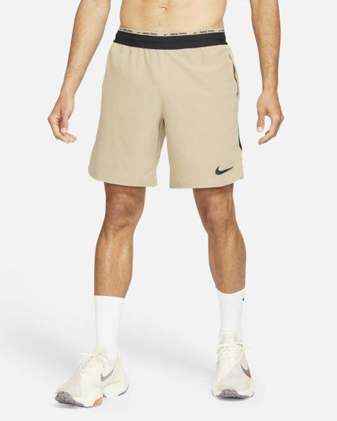 Nike Pro Dri-FIT Flex Rep