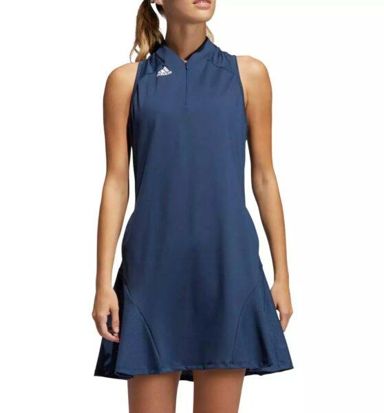 adidas Women's Sport Dress