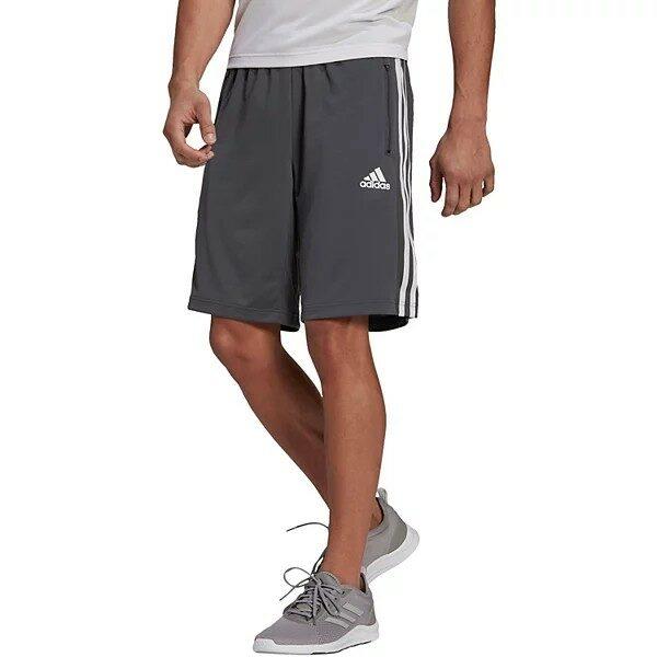 Men's adidas Designed 2 Move Shorts