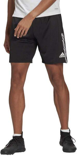 adidas Men's Tiro 21 Training Shorts