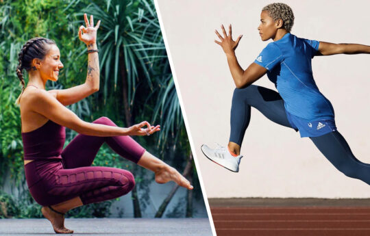 Best Athleisure Brands: Top 10 We Love for Fashion & Functionality