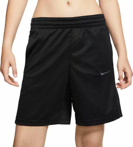 Nike Women's Dri-Fit Basketball Shorts