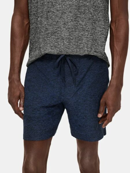 """All Day 7"""" Shorts"""