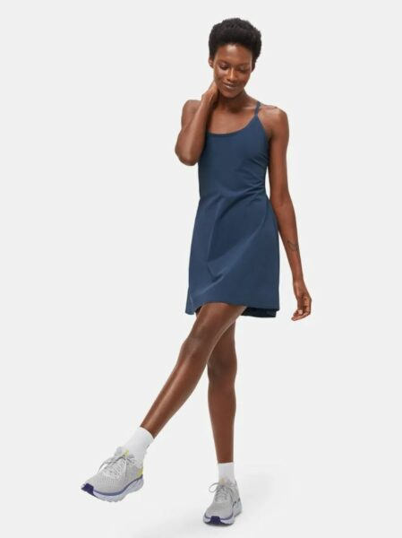 Outdoor Voices The Exercise Dress