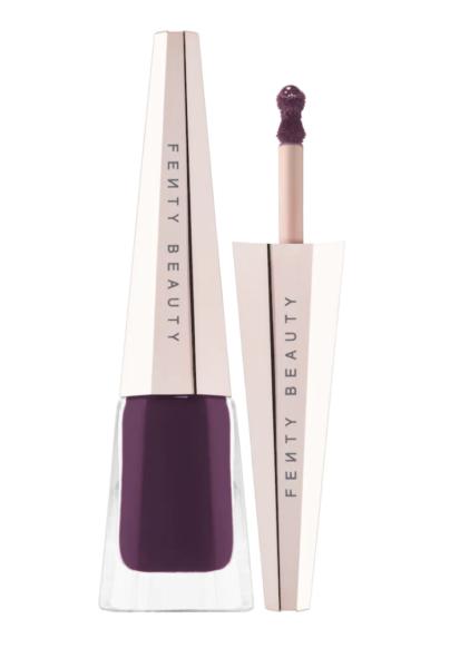 FENTY BEAUTY Stunna Lip Paint Longwear Fluid Lip Color in Undefeated