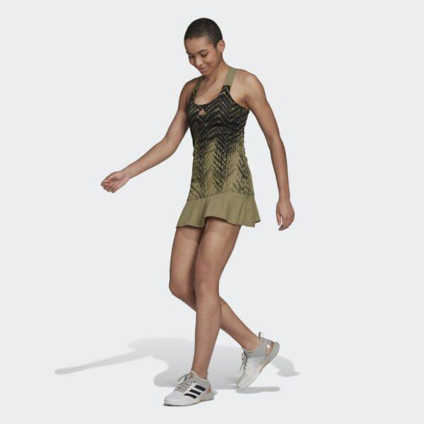 adidas Tennis Dress Primeblue