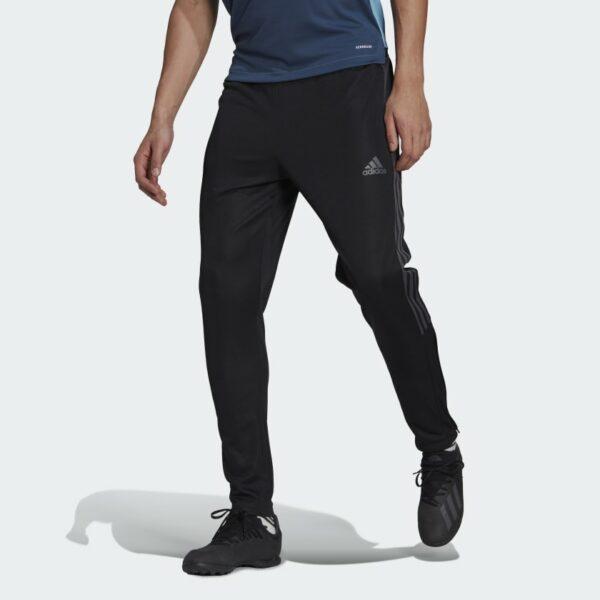 adidas Men's Tiro Track Pants