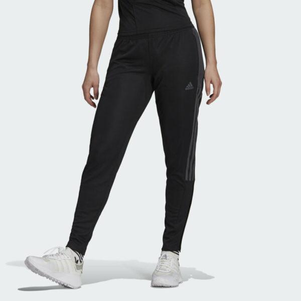 adidas Women's Tiro Track Pants