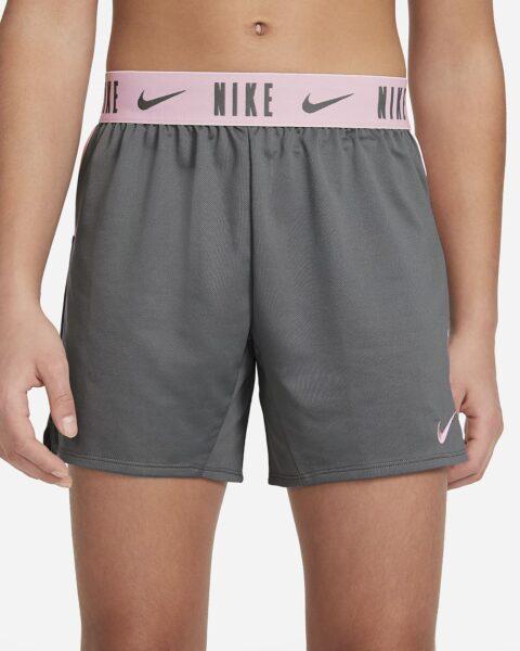 Nike Dri-FIT Trophy Big Kids' (Girls')