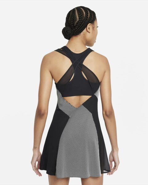 Nike Naomi Osaka Tennis Dress