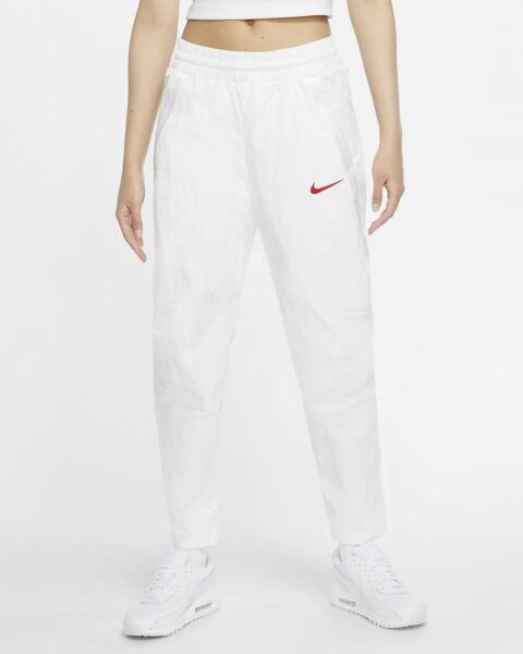 Women's Medal Stand Pants
