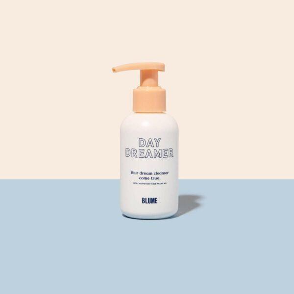 Daydreamer Face Wash