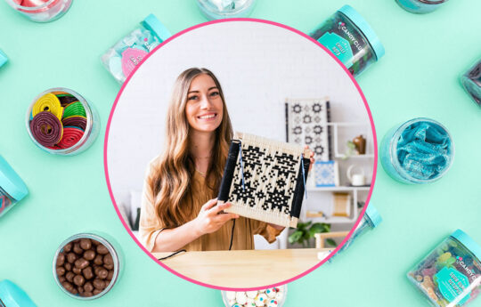 The 20 Best Subscription Boxes for Teens (For Every Interest & Hobby)