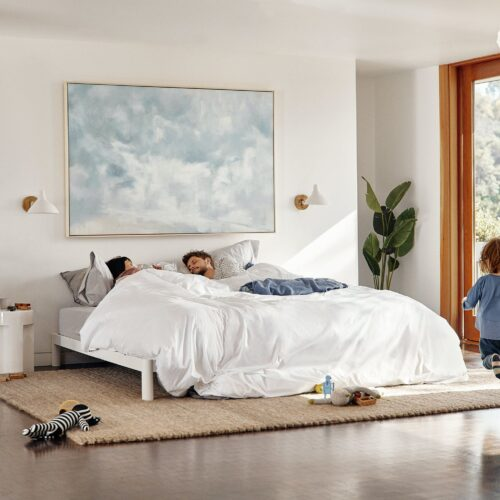 Brooklinen vs Casper Sheets: Everything You Need To Know